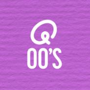Qmusic-Logo