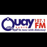 QUAY FM-Logo