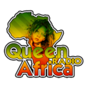 Queen Africa Radio-Logo