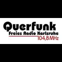 Querfunk-Logo