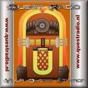 Quest Radio-Logo
