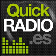 Quick Radio-Logo