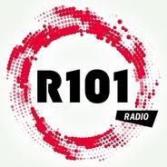 R101-Logo