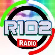 R102-Logo