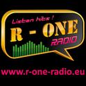 R-One Radio-Logo