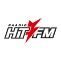 Raadio HIT FM-Logo