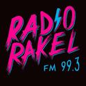 radiOrakel 99.3-Logo