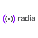 Radia.cz-Logo