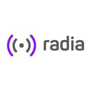 Radia.cz-Logo