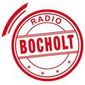 Radio Bocholt-Logo