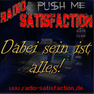 Radio Satisfaction-Logo