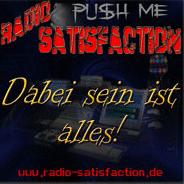 Radio Satisfaction-Logo
