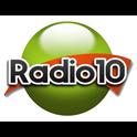 Radio10-Logo