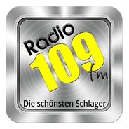 Radio109-Logo
