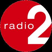 Radio 2-Logo