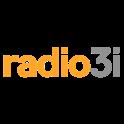 r3i-Logo