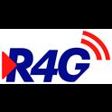 Radio4G-Logo