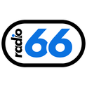 Radio66-Logo