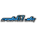radio67.de-Logo