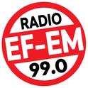 Radio 99 FM-Logo