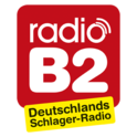 radio B2-Logo