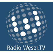 Radio Weser.TV-Logo