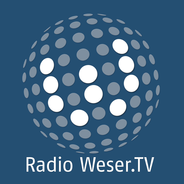 Radio Weser.TV-Logo