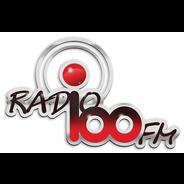 Radio 100 FM-Logo