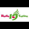 Radio 19-Logo