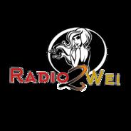 Radio2wei-Logo