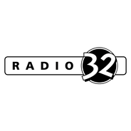 Radio 32 Podcasts-Logo