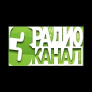 Radio 3 Kanal 103.8-Logo