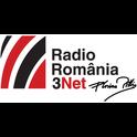 Radio 3Net-Logo