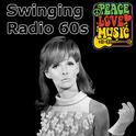 Radio 60s-Logo