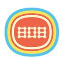 Radio 808-Logo
