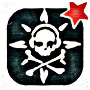 Radio 98FM-Logo