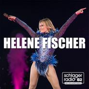 Schlager Radio B2-Logo