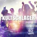 radio B2-Logo