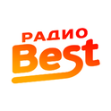 Radio BEST-Logo