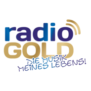 radio GOLD-Logo