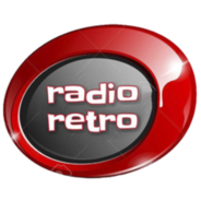 radio RETRO-Logo