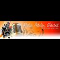 Radio Ådalen-Logo