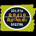 Radio Adelaide-Logo