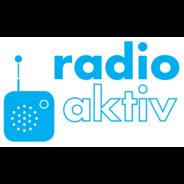 radio aktiv-Logo