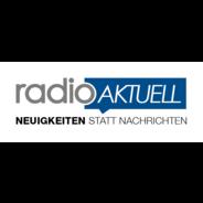 radio AKTUELL-Logo
