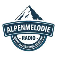 Radio Alpenmelodie-Logo