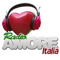 Radio Amore Italia-Logo