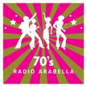 Radio Arabella 105.2-Logo