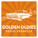 Radio Arabella 105.2 Golden Oldies