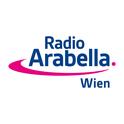 Radio Arabella-Logo